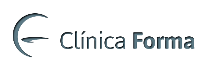 Clínica Forma
