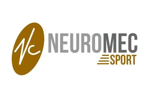 neuromecánica