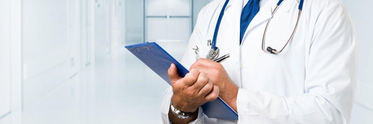 Reconocimiento medicos para empresas