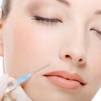 Medicina estética facial
