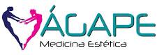 Ágape - medicina estética