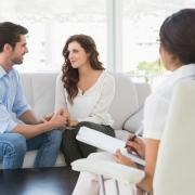 Terapia de pareja en psicología