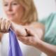 Fisioterapia para la mujer embarazada Toledo