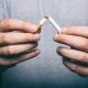 Técnica láser para dejar de fumar Toledo
