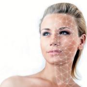 medicina estética Terapia - Fotobiodinámica o FOTOAGE