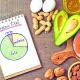 Perdida de peso en Toledo - Dieta cetogénica