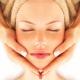 La importancia de la higiene facial