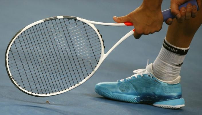 Consejos fisioterapeuticos para tenistas